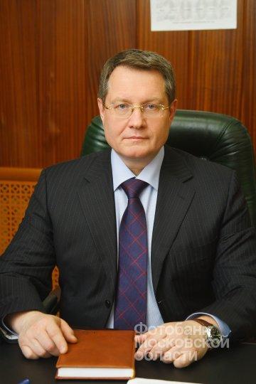 Tereshenko