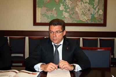 Shahov-Him-novosti