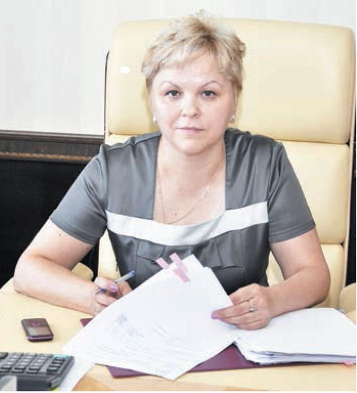 Karmanova