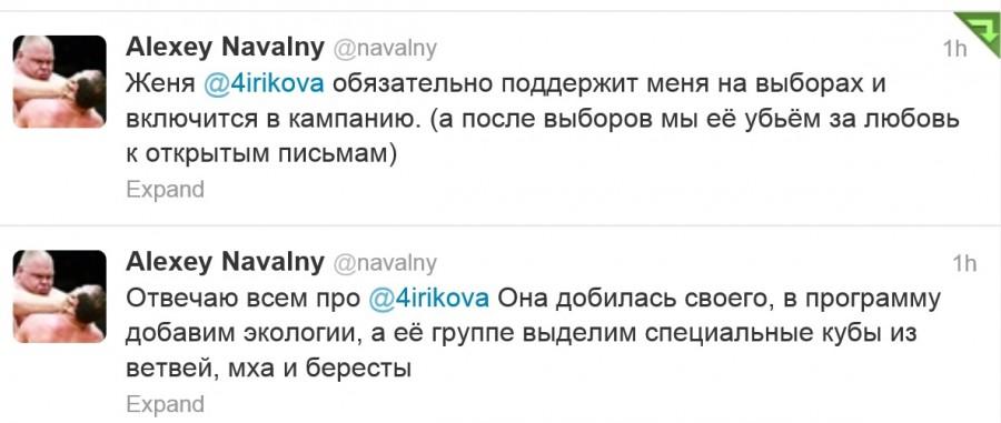 Navalny-Twitter1