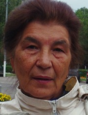 Yudakova-mal