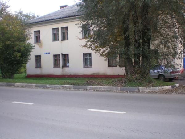 Grushina1