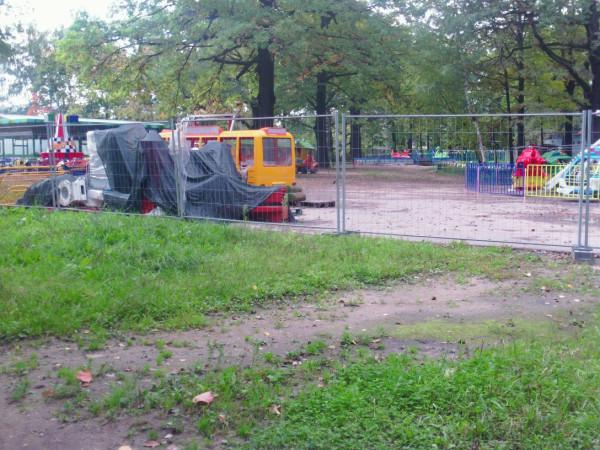 Park-attarakcion1