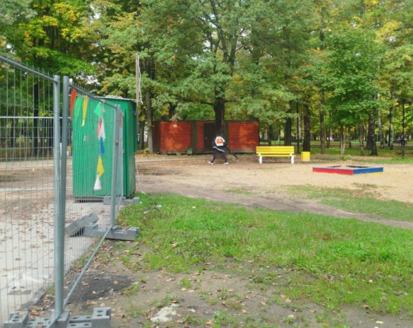 Park-attarakcion5