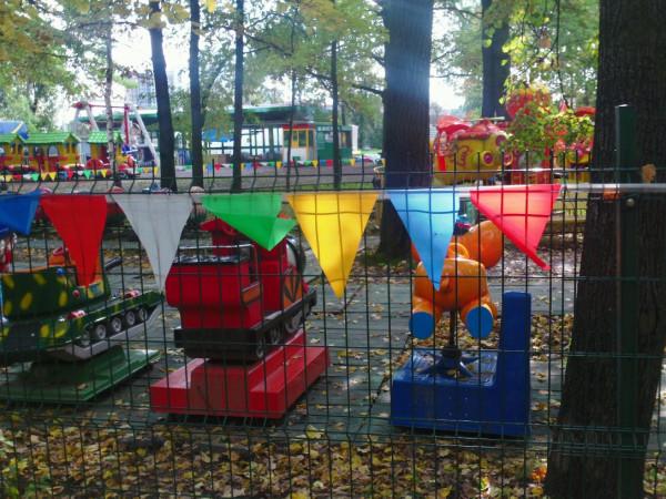 Park-attarakcion6