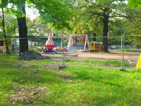Park-attarakcion2