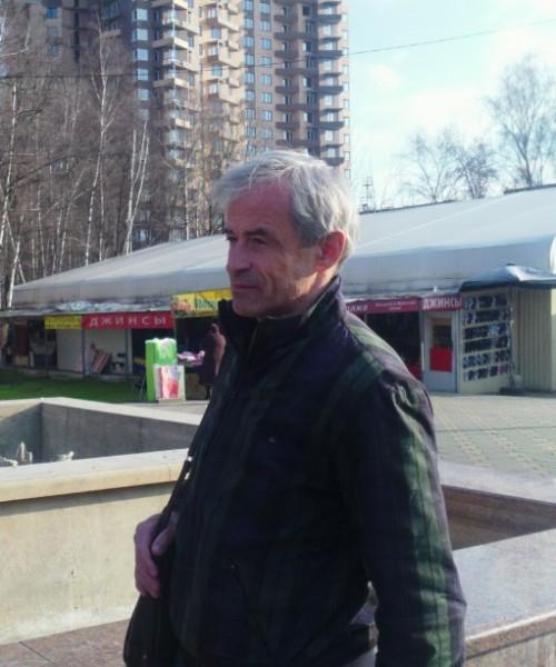 1-11-2013-Fetisov