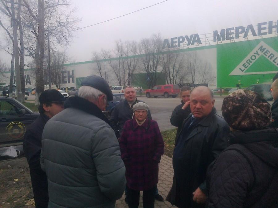 12-11-2013-Mashina-Narod