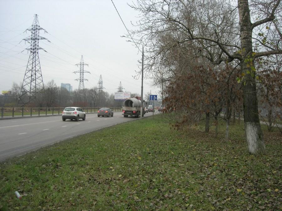 12-11-2013-Mashina-s-trubami-1