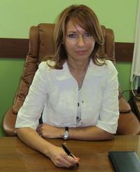 Татьяна Панкратова | Facebook