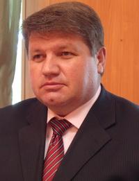 Panchuk