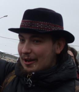 Dmitriev2