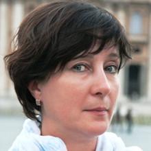 Chuguevskaya