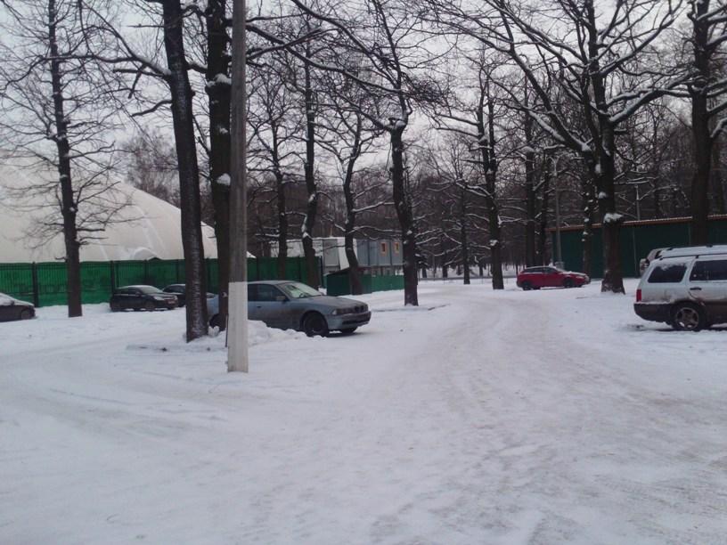 Parkovka4
