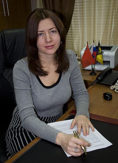 Revenkova2