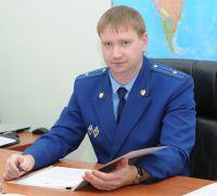 Ignatov-prokuror