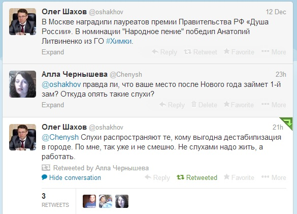 Shahov-Tvit
