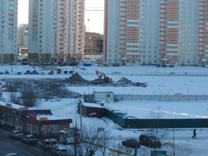 8mkr-raboty-15-12-2013-2