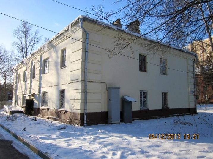 Veth-doma-Pervomajskaya20-1