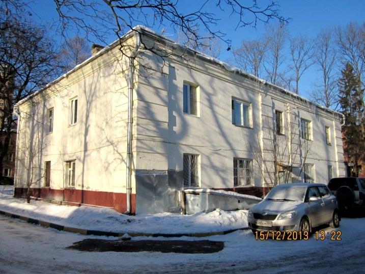 Veth-doma-Pervomajskaya20-2