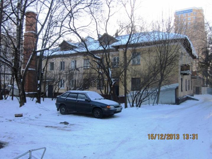 Veth-doma-Pervomajskiy-tupik2-1