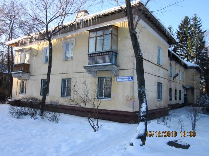 Veth-doma-Pervomajskiy-tupik2a-1