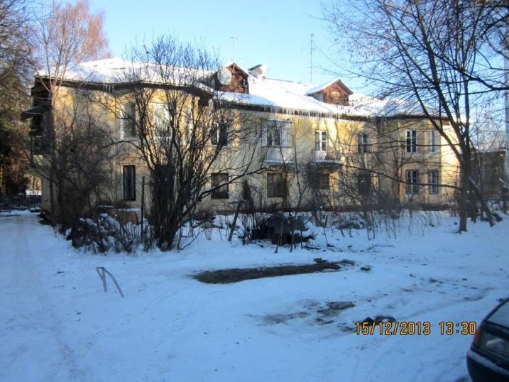 Veth-doma-Pervomajskiy-tupik2a-2