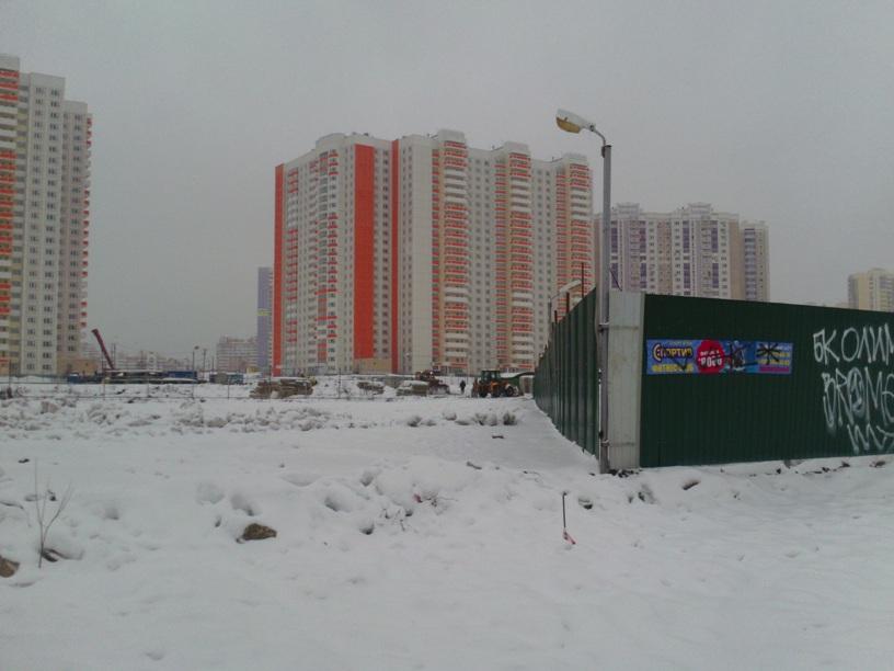 21-12-2013-2