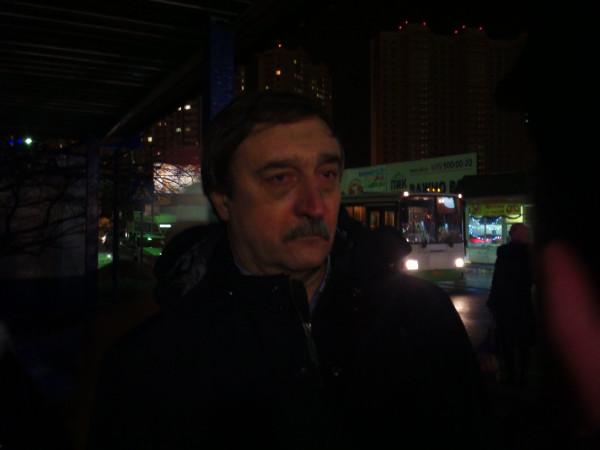 24-12-2013-Zakazchik