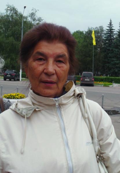 Yudakova