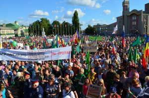 Митинг 3 июня 2012 г.JPG