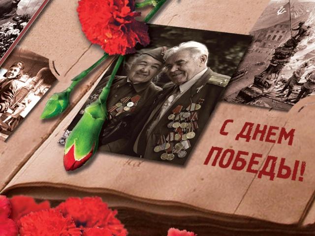 Holidays_May_9_veterans_016191_29