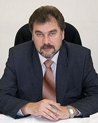 Крутов Николай Витальевич