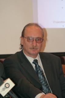 Малков Сергей Александрович