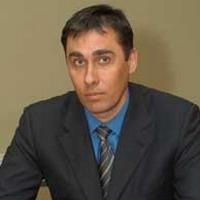 Филимонов Роман Евгеньевич
