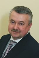 Черняшенко Борис Васильевич