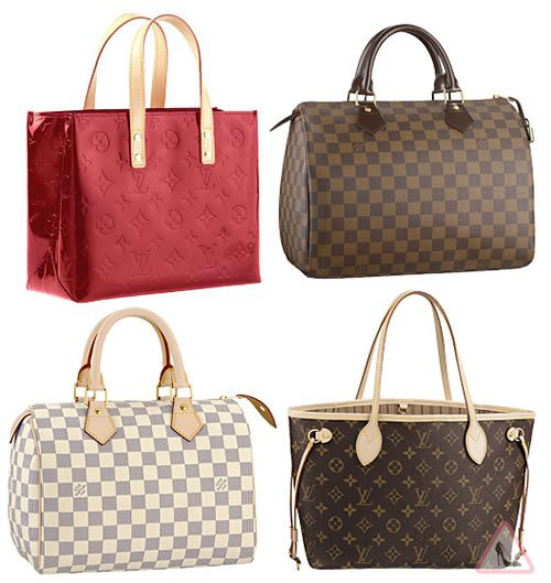 1316169193_louis-vuitton-entry-level-bags