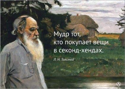 uUiVdKa9xMk