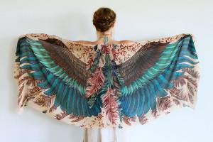 1_gifts-bird-lovers-7
