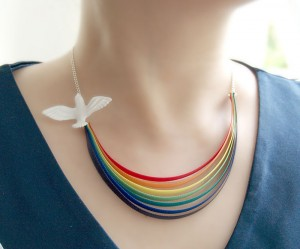 creative-gifts-bird-lovers-119