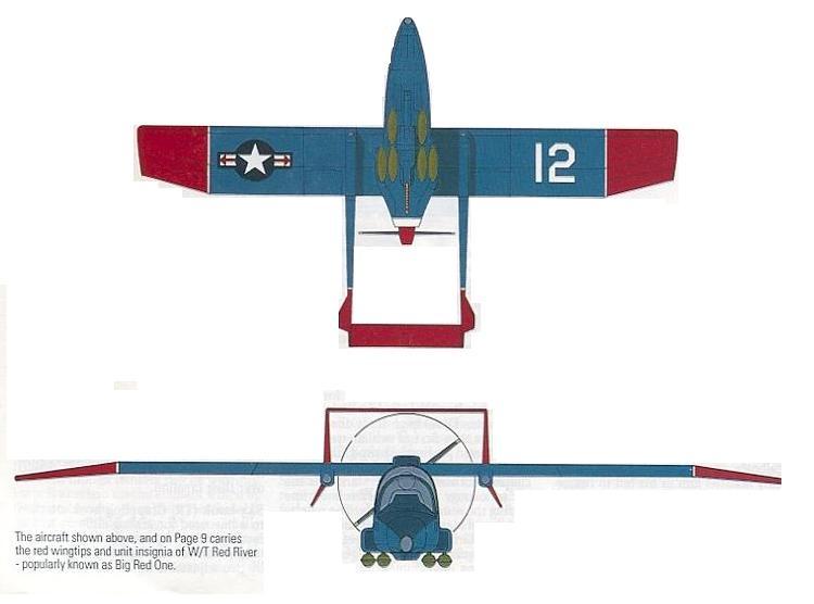 Skyhawk_Mk_2_front_and_bottom_elevation.JPG