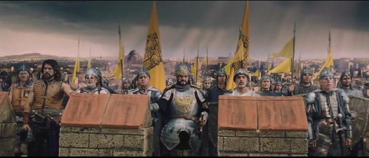 Завоевание 1453[(133686)20-01-23]