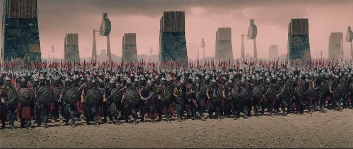 Завоевание 1453[(134633)20-02-19]