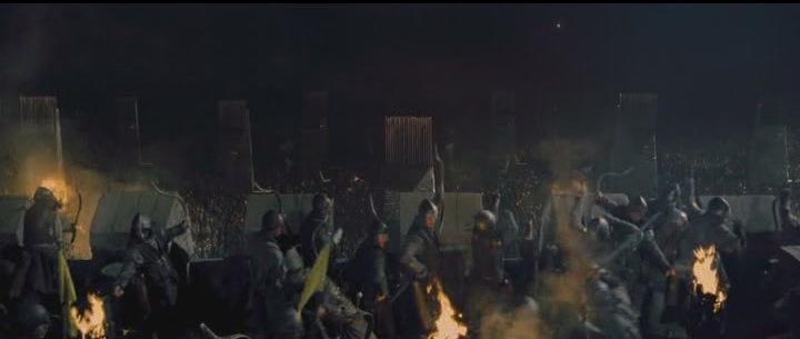 Завоевание 1453[(159060)20-11-13]
