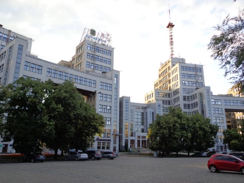Украина DSC00747
