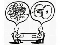 Покупка дипломной работы по психологии Вопросы ответы ecvator дипломные по психологии