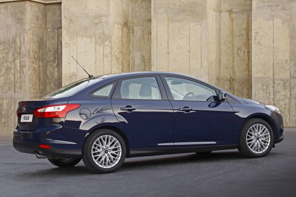 New 2011 Ford Focus 8.jpg