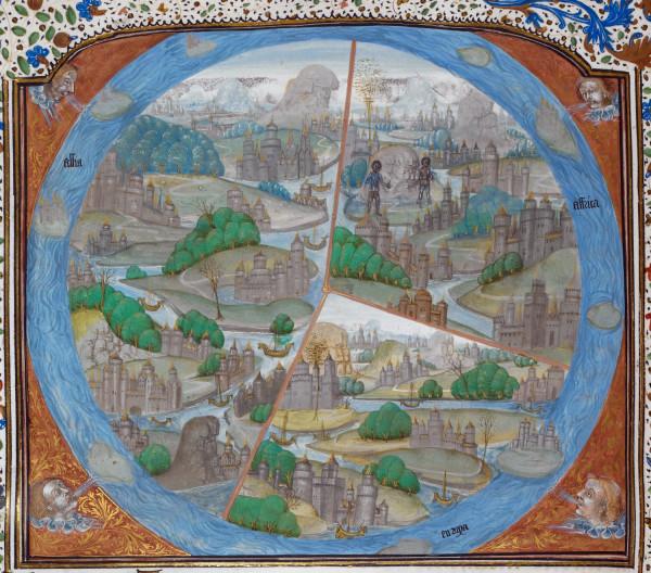 medieval_world