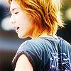 Soon Min Jae ✿ L'amitié ; c'est sacrée 0000fpps