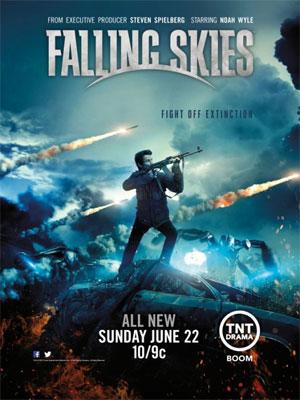 Falling-Skies-4